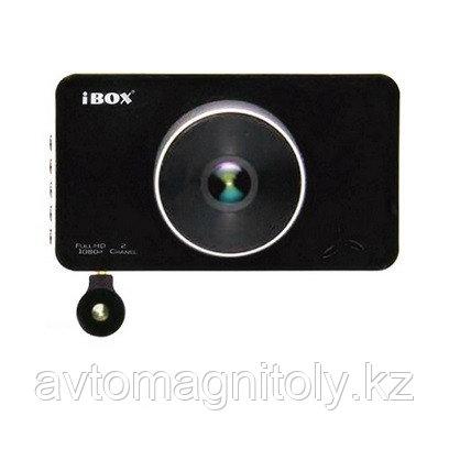 Видеорегистратор iBOX Z-950