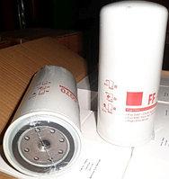 Фильтр топливный Donaldson Р559624 (FF4070)