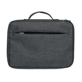 Сумка для ноутбука, SLIMA BAG