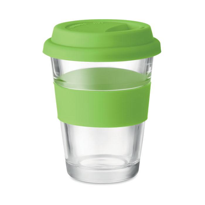 Стеклянный стакан 350 мл, ASTOGLASS