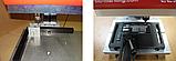 Стационарный маркиратор EC1, окно 100X120мм, фото 2