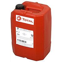 Total RUBIA 9200 FE 5W-30 20л