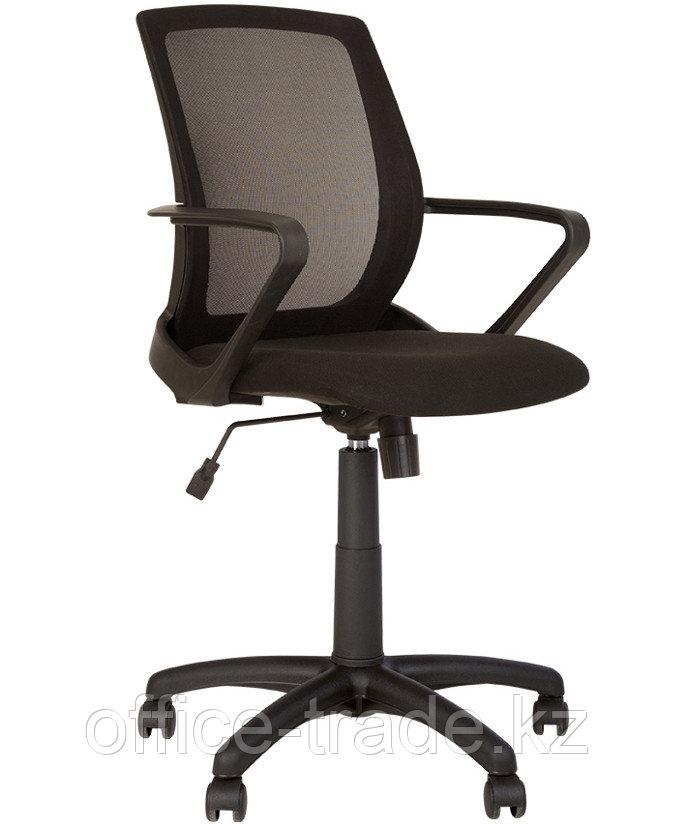 Кресло Fly GTP