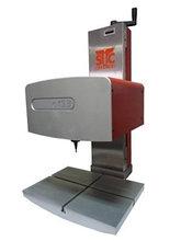 Стационарный маркиратор E10-C153, окно 160Х100мм