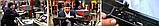 Стационарный маркиратор E10-C153, окно 160Х100мм, фото 4