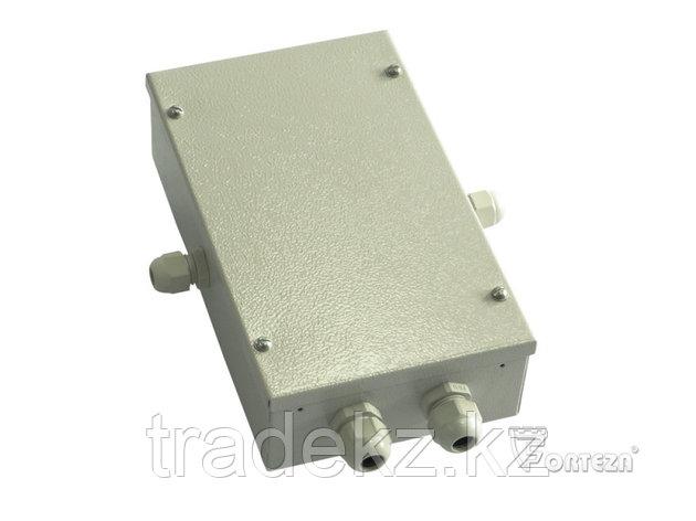 Барьер-КР Forteza коробка распределительная (металл), фото 2