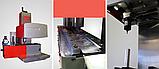 Стационарный маркиратор e10-c303, окно 300х150мм, фото 3