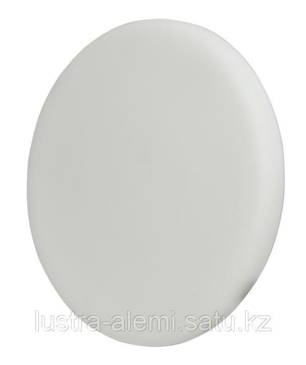 Wessa белый рамка-5