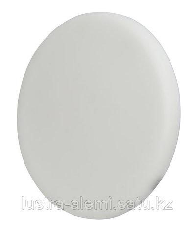 Wessa белый рамка-2, фото 2
