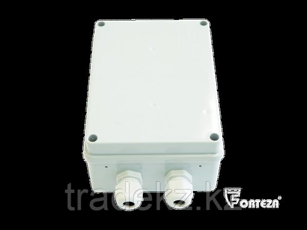 Барьер-КР-12 Forteza коробка распределительная (пластик), фото 2