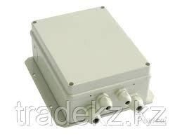 Резервируемый блок питания Forteza БПУ-24-0,5, 24В/0,5А, фото 2
