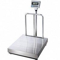 Напольные весы CAS модель  DB-II