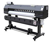 Широкоформатный сублимационный принтер Mimaki M1802