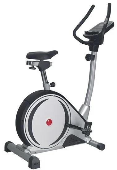 Велотренажер 1150