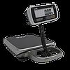 Напольные весы CAS модель  PB