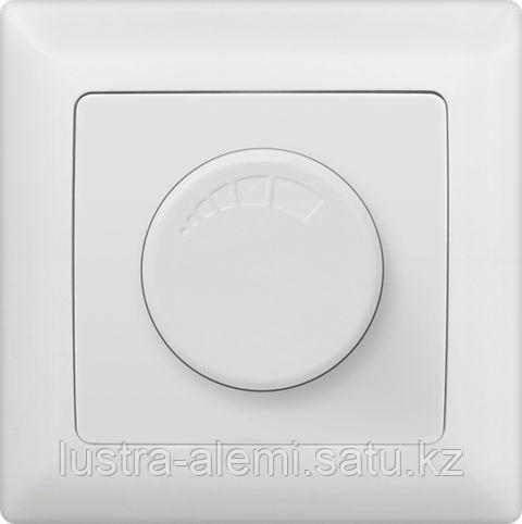 Анура белый TV