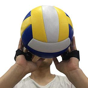 Тренажер для паса в волейболе, фото 2
