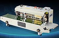 Автоматическая упаковочная машина  для продуктов