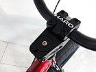 Трюковый велосипед Haro Leucadia DLX. Bmx. Гарантия на раму. Трюковой., фото 2