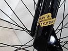 Трюковый велосипед Haro Leucadia DLX. Bmx. Гарантия на раму. Трюковой., фото 3
