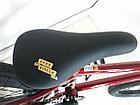 Трюковый велосипед Haro Leucadia DLX. Bmx. Гарантия на раму. Трюковой., фото 6