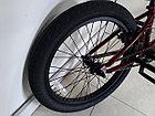 Трюковый велосипед Haro Leucadia DLX. Bmx. Гарантия на раму. Трюковой., фото 8