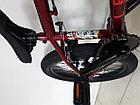 Трюковый велосипед Haro Leucadia DLX. Bmx. Гарантия на раму. Трюковой., фото 10