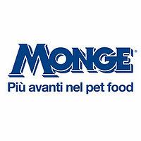 Monge, Монже сухие корма и кон...