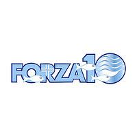 Forza10 Форца10 корма для соба...