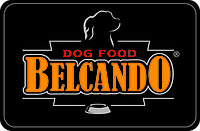 Belcando Белькандо корма для с...