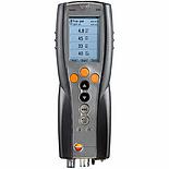 Комплект Testo 340 (O2 CO NO), фото 2