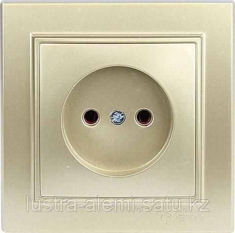E Zera Titan Rozetka 1-yi s/z  ETO, фото 2