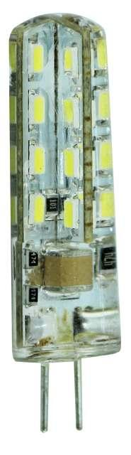 L lamp  Galogen GU-10 5w LED  6500K