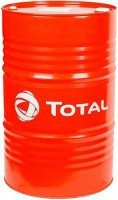 Total RUBIA 8900 10W-40 208л