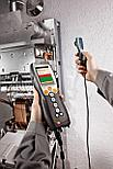 Газоанализатор Testo 330-2 LL комплект, фото 2