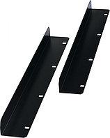 Крепление для рэковых шкафов Allen & Heath ZED14:2-RK19