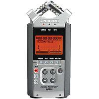 Диктофон Zoom H4nSP