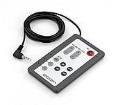 Диктофон Zoom RC-4