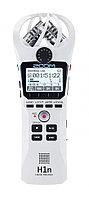 Диктофон Zoom H1n/W