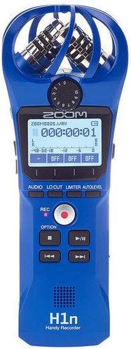 Диктофон Zoom H1n/L
