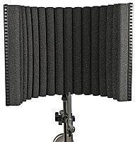 Акустический экран для микрофона SE ELECTRONICS Project Studio Reflexion Filter