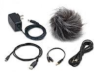Комплект аксессуаров Zoom APH4nPro для H4nPro Zoom APH4nPro