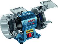 Заточной станок электрический BOSCH GBG 35-15 арт. 060127A300