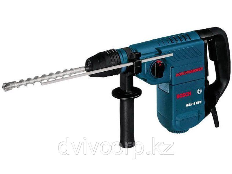 Перфоратор GBH 5-40 D BOSCH арт. 0611269020
