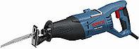 Пила сабельная GSA 1100E BOSCH арт. 060164С800