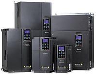 Преобразователь частоты Delta Electronics CP2000