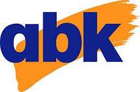 Трансформатор для системы оповещения ABK EHR-200