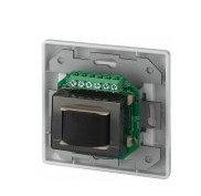 Трансформатор для системы оповещения ABK EHR-120