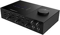 Внешняя звуковая карта с USB Native Instruments Komplete Audio 6 MK2