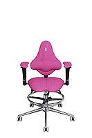Кресло игровое Kulik System KIDS 1502